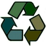 recycle-logo_colored