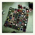 02 yarn 03