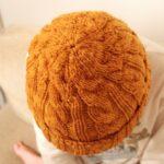 02 knitting 01