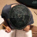 06 knitting 01