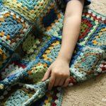 20 blanket 07