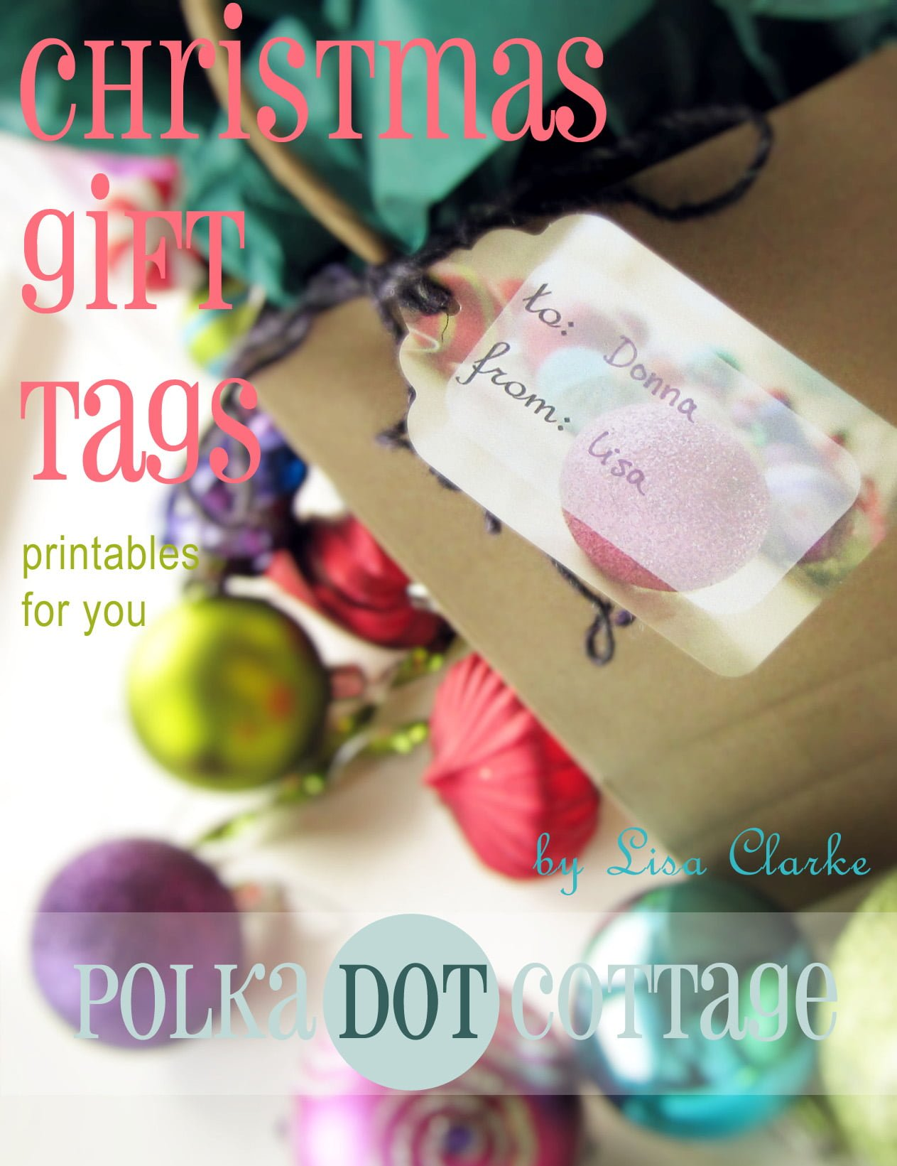 gifttags_cover