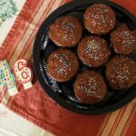 17 cupcakes 02