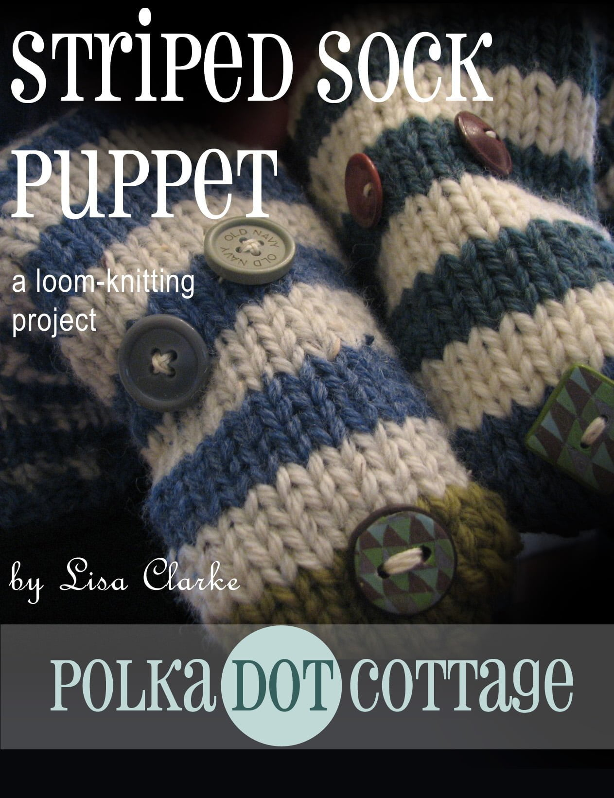 puppets_cover
