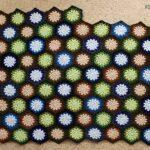 24 blanket