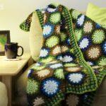15 blanket 07