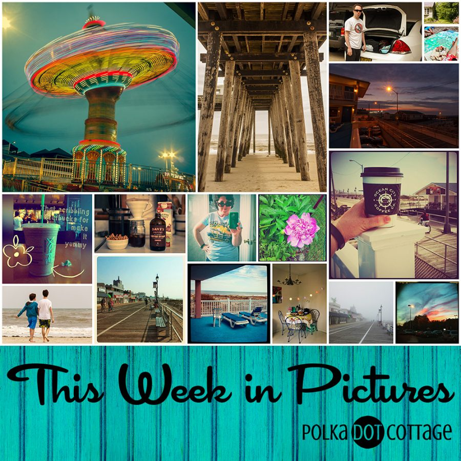 This Week in Pictures, Week 21, 2015