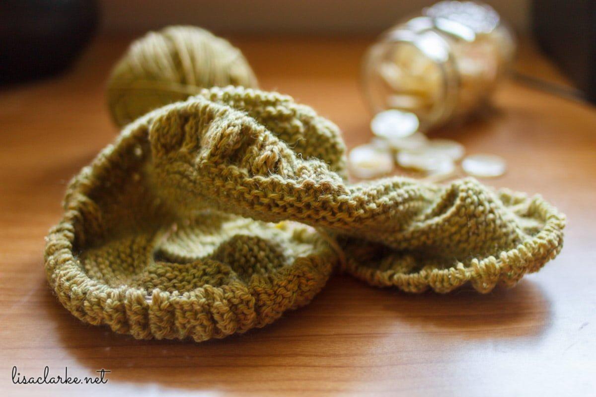 22_knitting_03_ul