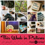 This Week in Pictures, Week 15, 2017