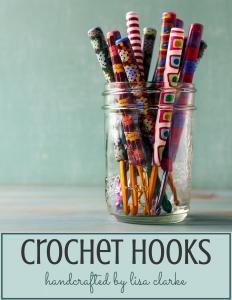 handmades-crochet-hooks