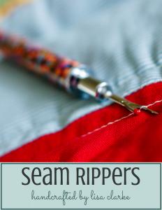 handmades-seam-rippers