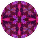 Pink Jubilee
