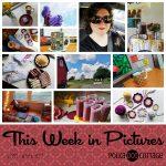 This Week in Pictures, Week 27, 2018
