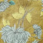 Chrysanthemum - Olive