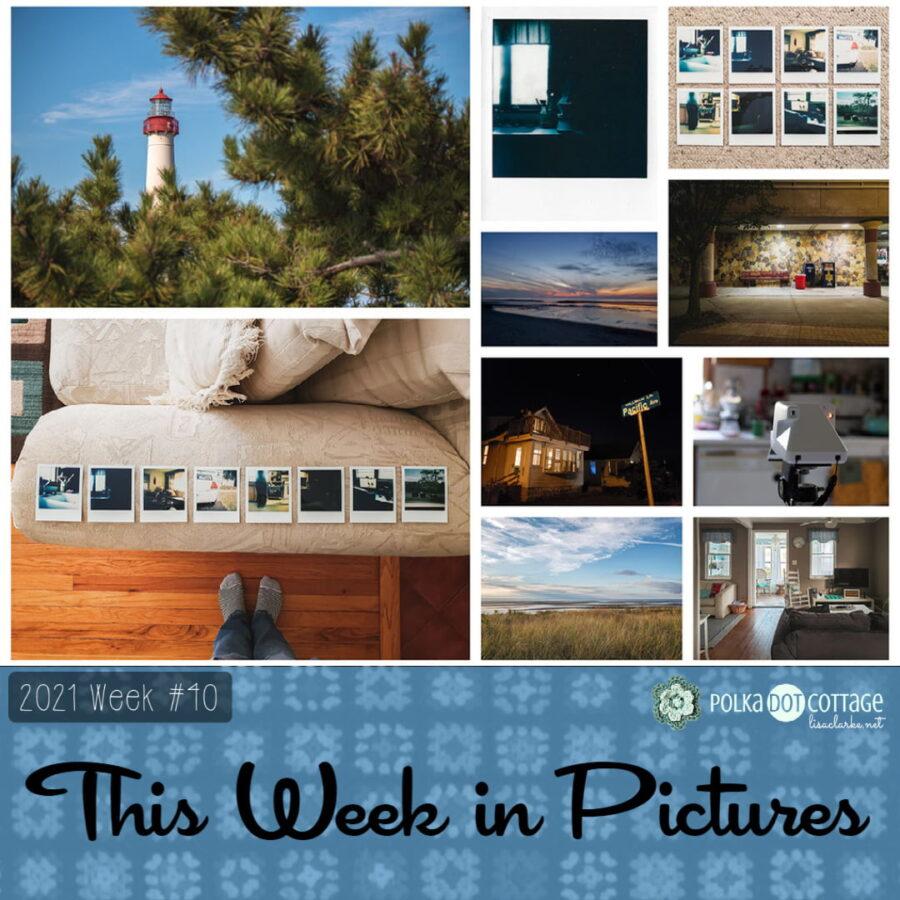 This Week in Pictures, Week 30, 2021